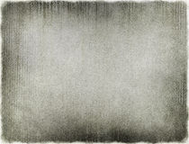 Grunge paper texture stock illustration