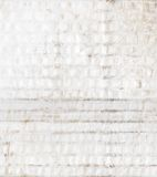 Grunge paper texture. Grunge background of dirty and shabby cardboard paper Royalty Free Stock Photos