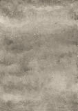 Grunge paper texture Stock Photo