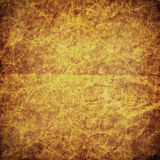 Grunge paper texture Royalty Free Stock Photo