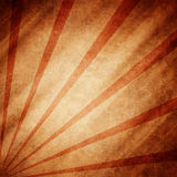 Grunge paper texture abstract background Stock Photos