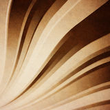Grunge paper texture abstract background Royalty Free Stock Photo