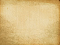Grunge paper texture. royalty free stock images