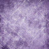 Grunge paper texture, background Stock Photography