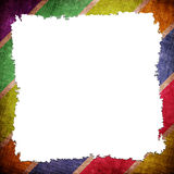Grunge paper texture, background with space for text.  Stock Images