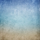Grunge paper texture, background with space for text.  Royalty Free Stock Photo