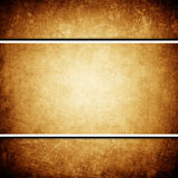 Grunge paper texture, background with space for text.  Royalty Free Stock Image