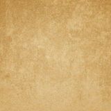 Grunge paper texture, background with space for text Royalty Free Stock Photography