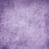 Grunge paper texture, background with space for text Royalty Free Stock Photos