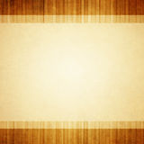 Grunge paper texture, background with space for text.  Royalty Free Stock Photography