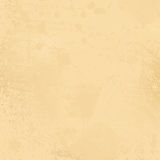 Grunge paper texture and background vector Royalty Free Stock Images