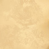 Grunge paper texture and background vector Royalty Free Stock Photography