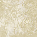 Grunge paper texture and background vector. Browse my gallery for more vector images Stock Photography
