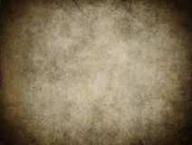 Grunge paper texture. royalty free stock photo