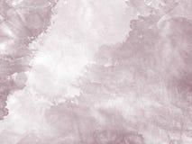 Grunge paper texture Stock Photo