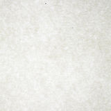 Grunge paper texture Royalty Free Stock Photos