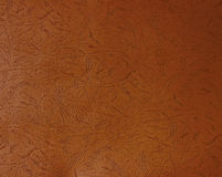 Grunge paper texture Stock Photos
