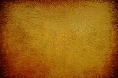 Grunge paper texture Stock Photos