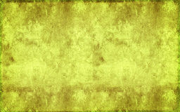 Grunge paper texture Royalty Free Stock Photography