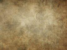 Grunge paper texture. Stock Photos