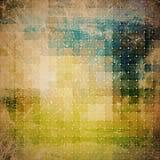 Grunge paper texture, vintage background. Grunge paper texture, retro background stock illustration