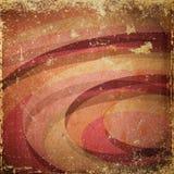 Grunge paper texture, vintage background stock illustration