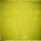 Grunge paper texture, vintage background. Grunge green paper texture, vintage background Stock Photo