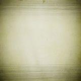 Grunge paper texture, vintage background. Grunge gray paper texture, vintage background Royalty Free Stock Images
