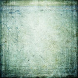 Grunge paper texture, vintage background Royalty Free Stock Images