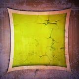 Grunge paper texture, vintage background Stock Photo