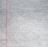Grunge paper texture, vintage background Royalty Free Stock Image