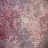 Grunge paper texture, vintage background Stock Photography