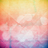 Grunge paper texture, vintage background royalty free stock photos