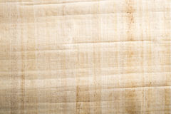Grunge paper texture, vintage background. Very nice grunge paper texture, vintage background Stock Images