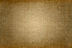 Grunge paper vintage Royalty Free Stock Images