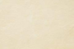 Grunge papier Obrazy Royalty Free
