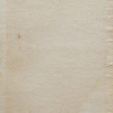 Grunge papier Obraz Stock