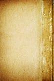 Grunge Papier Stockbild