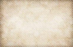 Grunge Papier mit Grau stripes Hintergrund Lizenzfreies Stockbild