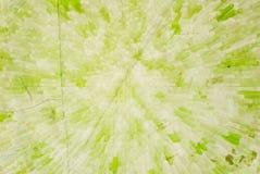 Grunge Papierbeschaffenheit Stockbild