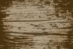 Grunge Papierhintergrund Lizenzfreie Stockfotografie