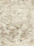 Grunge Papierhintergrund Stockbilder