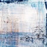 Grunge papierowa tekstura zdjęcie royalty free