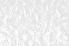 Grunge papierowa tekstura obrazy royalty free
