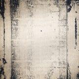 Grunge papierowa tekstura, rocznika tło Obrazy Royalty Free