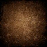 Grunge papierowa tekstura, tło z przestrzenią dla teksta Obrazy Stock