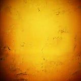 Grunge papieru tekstura, rocznika tło Obrazy Stock