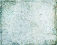 Grunge Parchment Paper Stock Images
