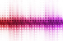Grunge Party Background Royalty Free Stock Photography