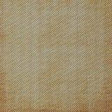 Grunge Paskował tło wzór Zdjęcie Royalty Free